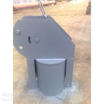 供应管道碳钢支吊架DN15-DN2000