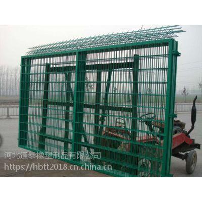 厂家直销,铅丝石笼网、护栏网、荷兰网量大从优
