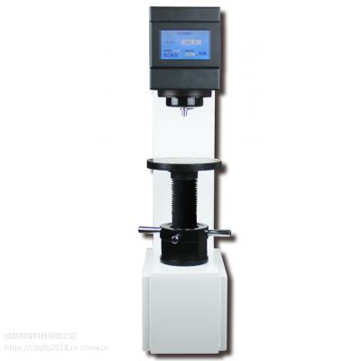 液晶数显布氏硬度计THB-3000S