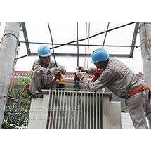 安全性强 性能稳定 变压器配电房-北京创联汇通