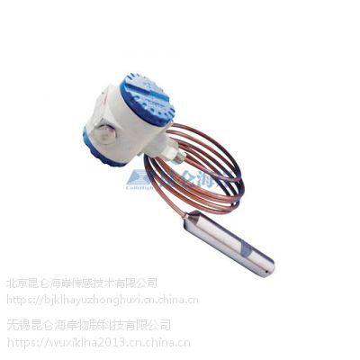 北京昆仑海岸JYB-PO-Y5AG防雷分体防护液位变送器