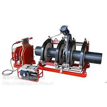10年品质保证青岛天顺达优质电热熔焊机