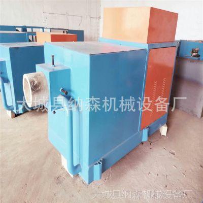 厂家长期生产生物质颗粒燃烧机 物质燃烧炉 生物燃烧机器