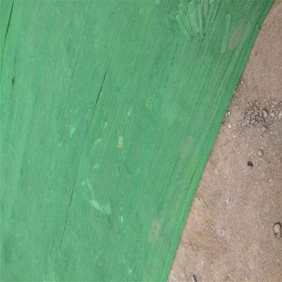 工地盖土网 工地绿色网 绿色环保网