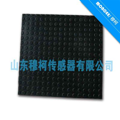 安全地毯SC4-1400*800mm 尺寸可定制 可拼接 可串联使用