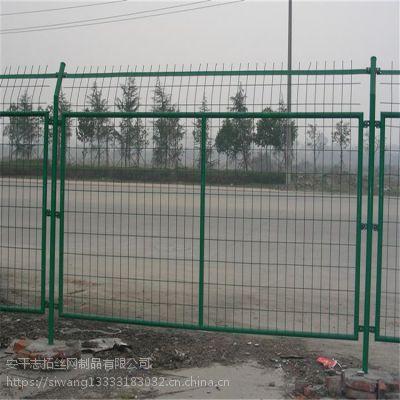 绿色防护网@三亚绿色防护网@绿色防护网生产厂家
