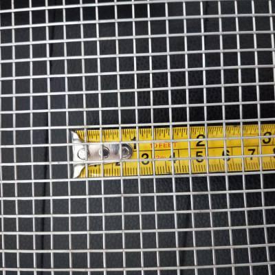 供应家用观赏鸽子笼|鸽子笼专用不锈钢方格网|各种宠物笼子深加工专用铁丝网