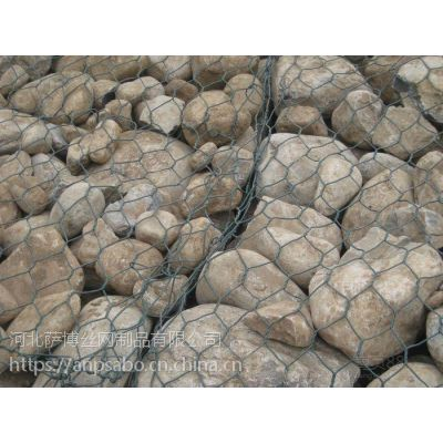 石笼网 山西石笼网 石笼网厂家