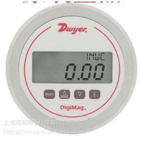 代理销售 Dwyer德威尔 Dm-1107/1106/1105/1104 数显差压表