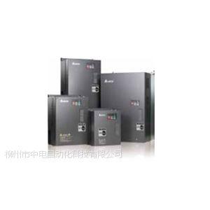 台达工程型专用变频器DPD4P2K43A-21 三相