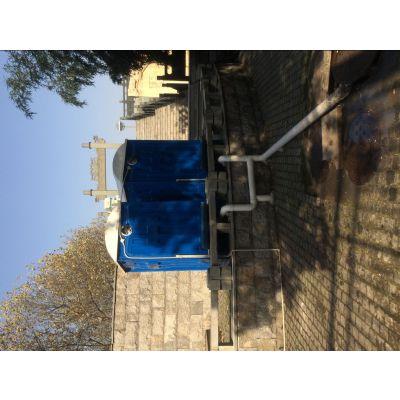 F咸宁高配移动厕所租赁,移动卫生间生产厂家电话图片