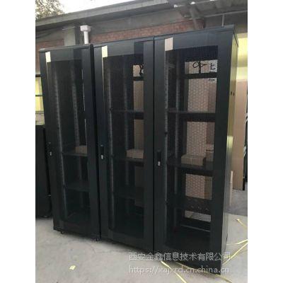 网络机柜 服务器机柜 图腾机柜