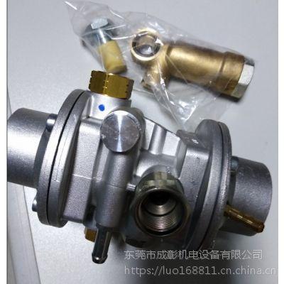 TITAN高压减压器01RM00504001 VG1540110430 用于老款发动机
