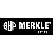 德国原厂家AHP Merkle液压缸 AHP Merkle气缸 AHP Merkle旋转驱动器