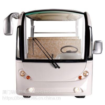 抚州电动观光车,电瓶车,旅游电动观光车