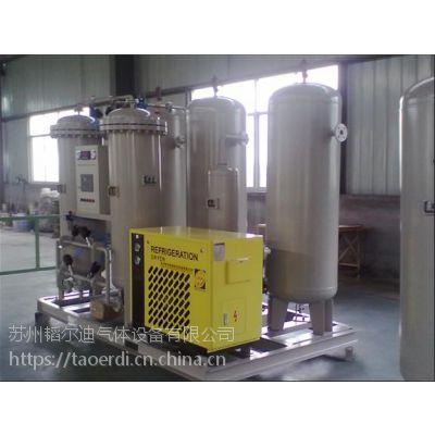 空分设备 制氮机 配套空压机冷干机过滤器 苏州韬尔迪专业的选择