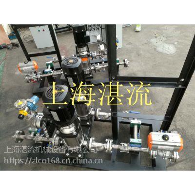 上海专业脱硝模块设备