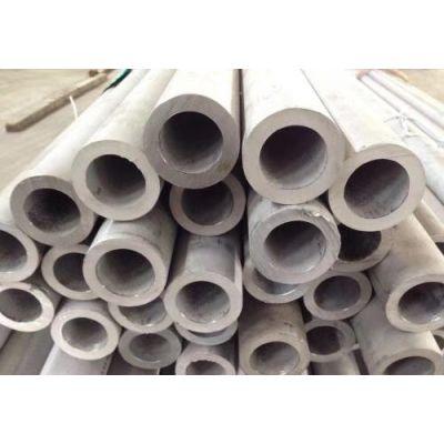 河北不锈钢焊管-304化工部标准-山东不锈钢管377x4-淄博伟业