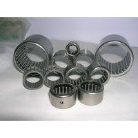 零售批发各种型号水处理零配件、机械密封圈、进口轴承NSK