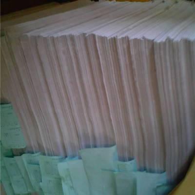 岢岚县可移不干胶贴纸,透明标签销售,花都易碎标签