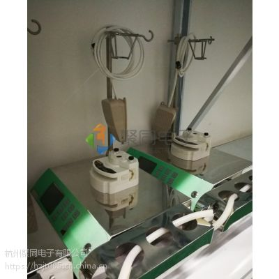 新疆液晶屏集菌仪ZW-808A微生物限度检查仪