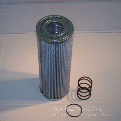 【艾诺威】厂家批发堆高机用液压油滤芯Donaldson/唐纳森P171580滤芯