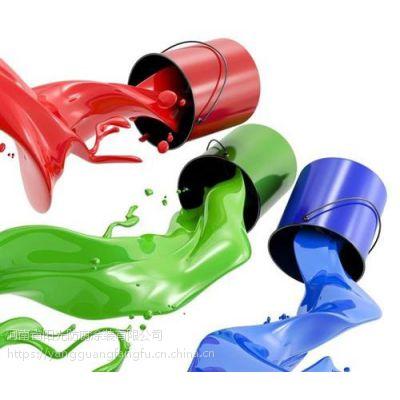 各色酚醛调和漆厂、石家庄各色酚醛调和漆、阳光防腐