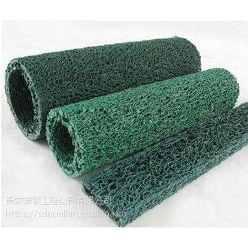 泰安诺联塑料盲沟厂家质优价廉产品使用寿命长18605386600