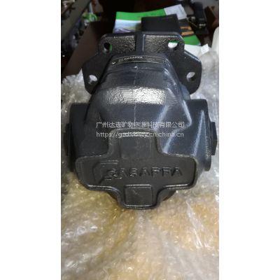 现货供应HP200油泵DXN02150060