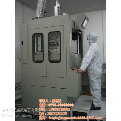 宁波三极管价格、宁波三极管、【天盛微电子】(在线咨询)