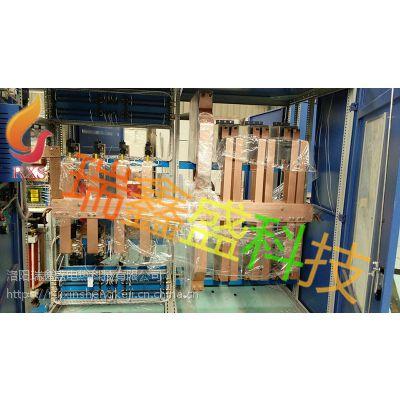 供应工业中频电炉,1300度,瑞鑫盛可定制
