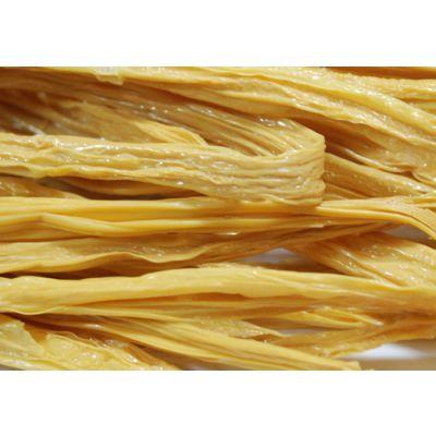 陕西大型腐竹机生产线多少钱 宏大科创腐竹油皮加工设备厂家