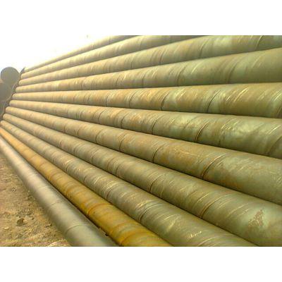 欢迎325*6桥式滤水管、实管、冲孔井壁管-久汇热销