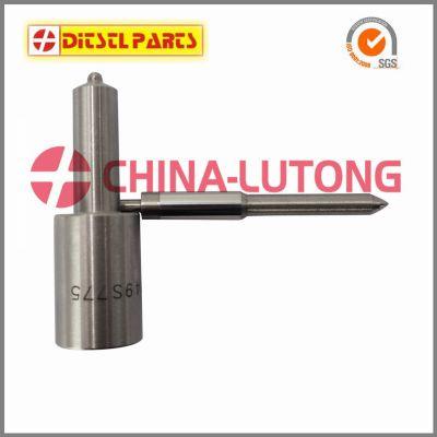 柴油配件喷油嘴 DLLA134S999/0 433 271 471 S型普通喷油嘴