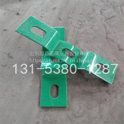 揭东县(曲溪镇) 揭西县(河婆镇) 惠来县(惠城镇)护栏板Q235钢厂家