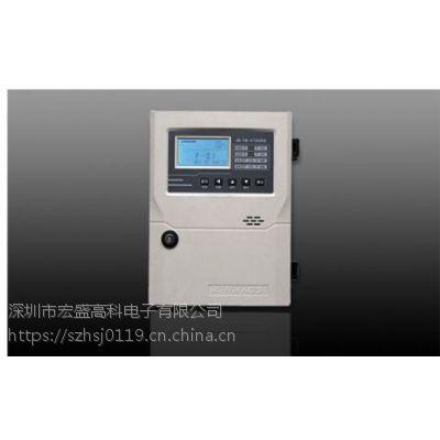 JB-TB-AT2020S气体报警器控制主机