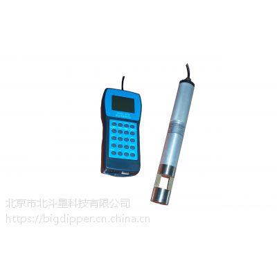 HBD5-SPM4210手持式粉尘浓度检测仪/粉尘测试仪
