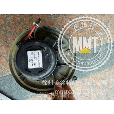 供应CAT卡特配件挖掘机307鼓风机520-3550空调 厂家直销5203550