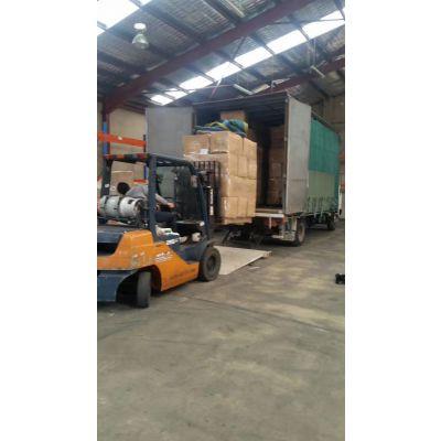 北京移民新西兰自用的家具如何海运寄到奥克兰,要交税的吗