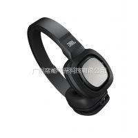 JBL耳机维修售后热线02081193—123