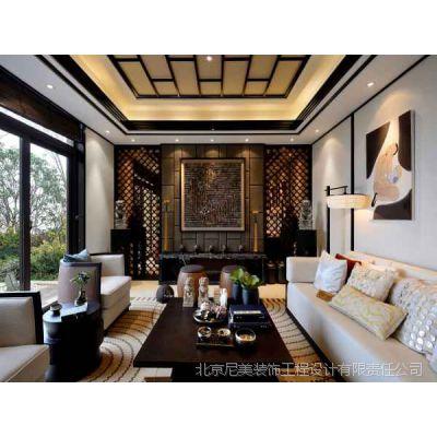 室内外装饰工程设计公司