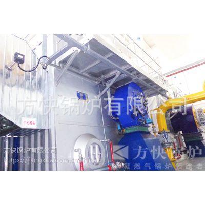 请问方快燃气锅炉水管怎么安装,求安装图