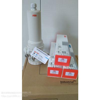 3BHE007153R0001冷却风扇(AVR柜)千里之行
