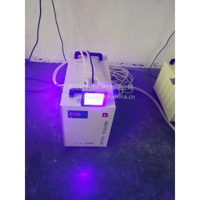 深圳UVLED线光源价格-耐用的UV-LED固化灯市场价格