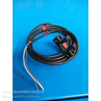 全新原装PM-L45传感器、上川智能装备 现货供应