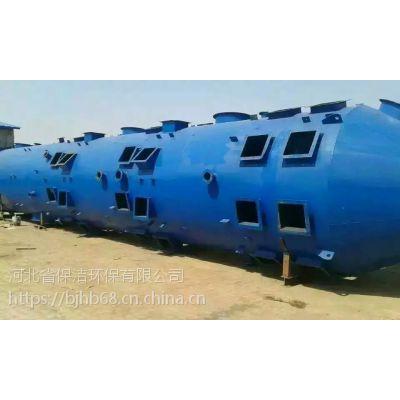 XLP/A型旋风除尘器 XLP/B型旋风除尘器 生产厂家