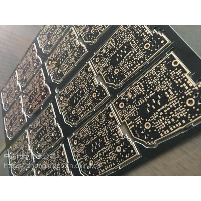 PCB电路板厂家,多层电路板,铝基板都可定制