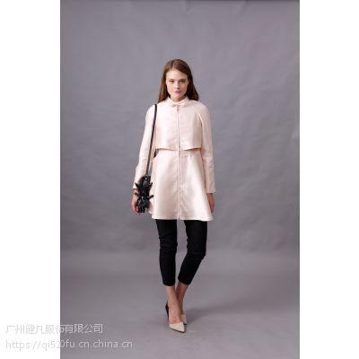 简约时尚品牌折扣女装,库存尾货批发,专卖店进货加盟渠道
