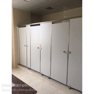 太原市尖草坪站优质公共卫生间隔断承建合作化专业设计洗手间隔断布局安装