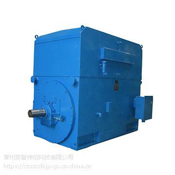 台湾东元低压大功率电机